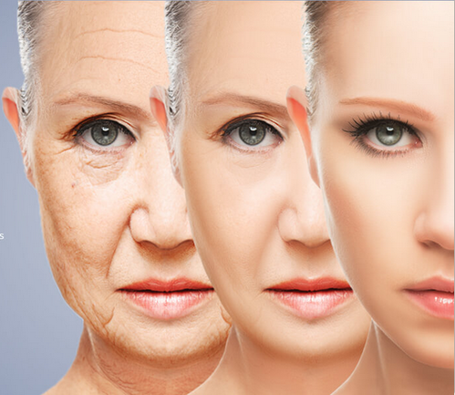 3 Homemade Anti Aging Treatments For Face Recipes Included